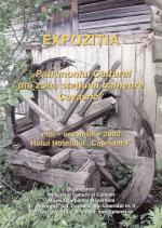2002 expo potential turistic covasna.jpg